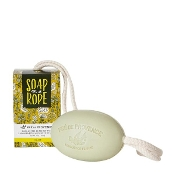 Pre de Provence Soap on a Rope- Sage