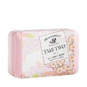 Pre de Provence Take Two Soap- Fleurs