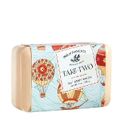 Pre de Provence Take Two Soap- Warm Spice