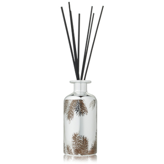 The Thymes Frasier Fir Statement Reed Diffuser