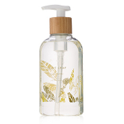 The Thymes Olive Leaf Hand Wash