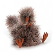 Jellycat Orphie Chicken
