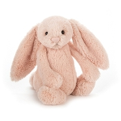 Jellycat Bashful Blush Bunny Huge