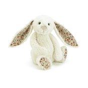 Jellycat Blossom Lily Bunny Small