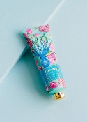 Tokyomilk 20,000 Flowers Under the Sea Handcreme