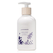The Thymes Lavender Hand Lotion