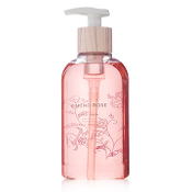 The Thymes Kimono Rose Hand Wash
