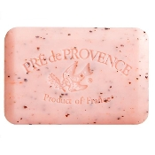 Pre de Provence Juicy Pomegranate Soap 150gr