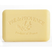 Pre de Provence Sweet Lemon Soap 150gr