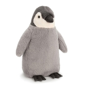 Jellycat Percy Penguin large