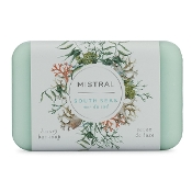 Mistral Soap South Seas