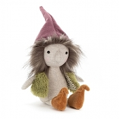 Jellycat Forest Forager Acorn