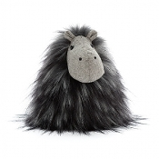 Jellycat Forest Forager Grobble