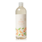 The Thymes Mandarin Coriander Hand Wash Refill