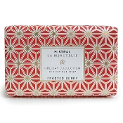 Mistral Frosted Berry Holiday Jewels Soap