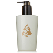 The Thymes Frasier Fir Hand Lotion