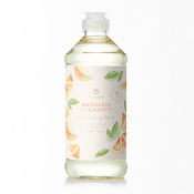 The Thymes Mandarin Coriander Dishwashing Liquid