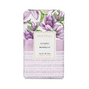 Mistral Waterlily Papiers Fantaisie Soap