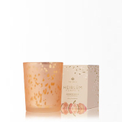 The Thymes Heirlum Pumpkin Boxed Votive Candle