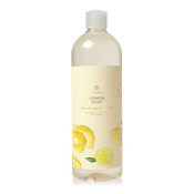 The Thymes Lemon Leaf Hand Wash Refill