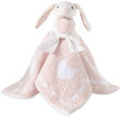 Barefoot Dreams CozyChic Dream Buddies Pink
